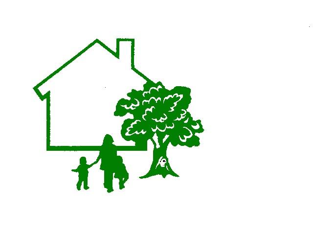 CPE Les Bois Verts